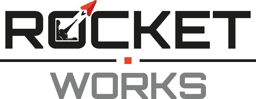 rocket.works