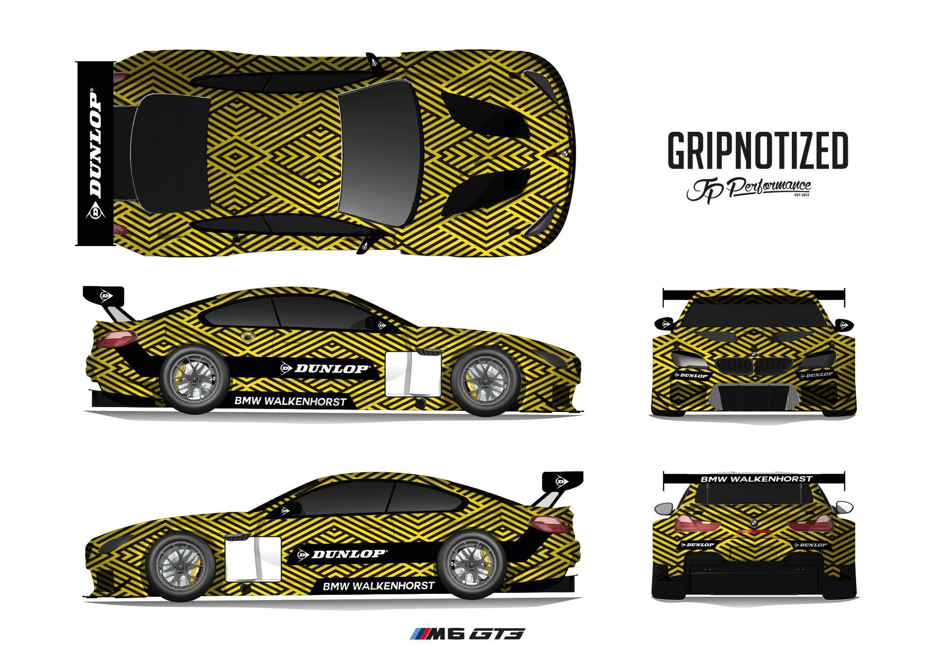 Fotostrecke Walkenhorst Motorsport Organisiert Erneute Art Car Abstimmung