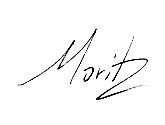 images_2014_nordschleife_vln_unterschrift