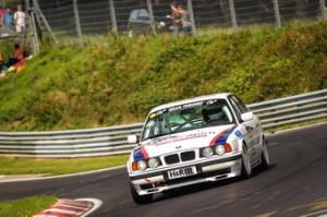 © RacingTeamInside.de