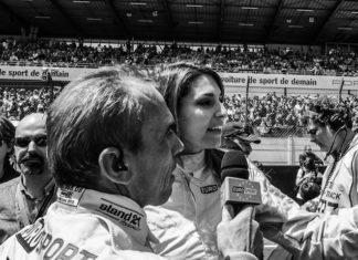 Die 24 Stunden von Le Mans bleiben im Fernsehen bei Eurosport