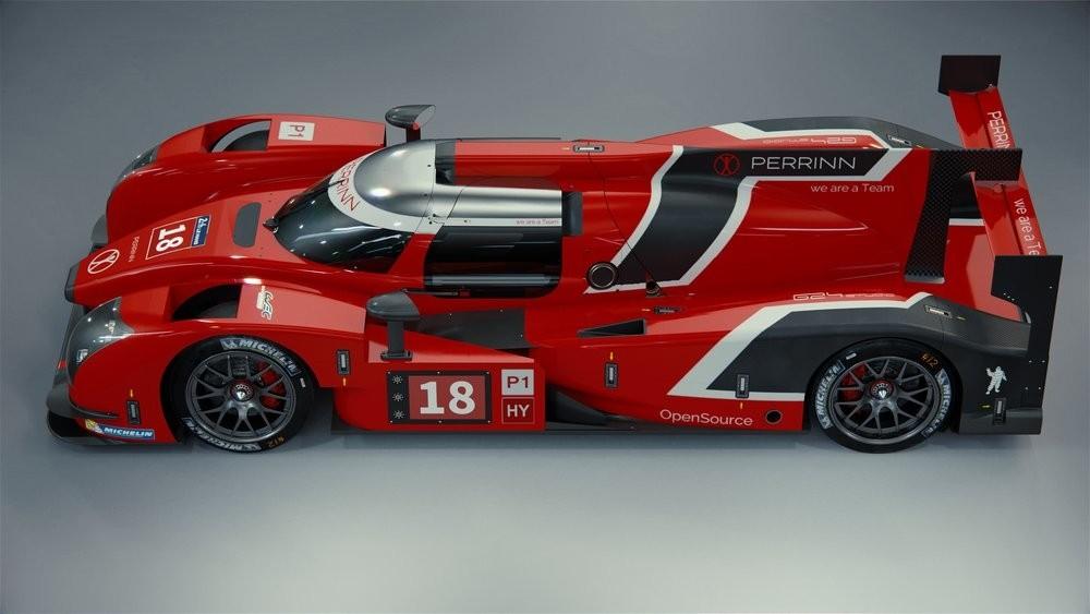 Mercedes Gt Race Car Sponsors