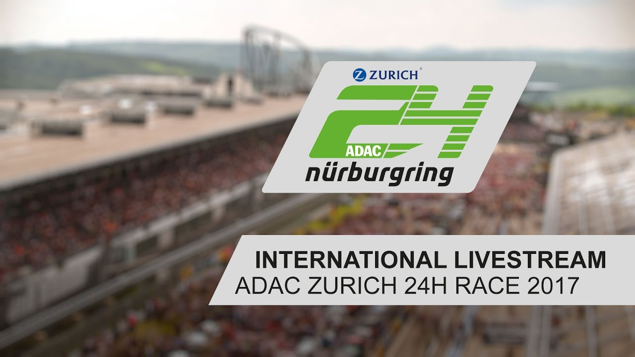livestream 24 stunden rennen auf dem n rburgring. Black Bedroom Furniture Sets. Home Design Ideas